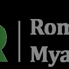 Roma Myatnuy