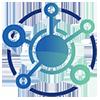 Plateforme de services informatiques1