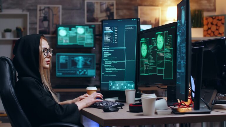 projets informatiques