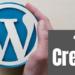 Créer site sur WordPress avec un accès DEMO