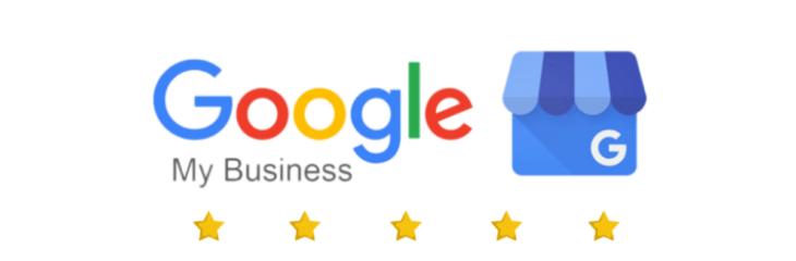 Comment obtenir des avis Google My Business?