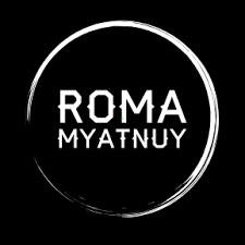 Official site RM